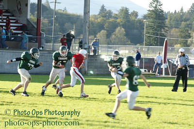 7th Grd Vs CastleRock 10-12-10 019