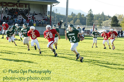 7th Grd Vs CastleRock 10-12-10 027