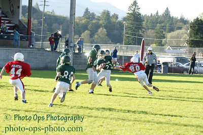 7th Grd Vs CastleRock 10-12-10 020