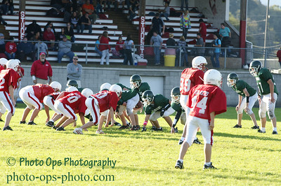 7th Grd Vs CastleRock 10-12-10 018