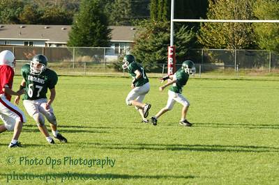 7th Grd Vs CastleRock 10-12-10 010