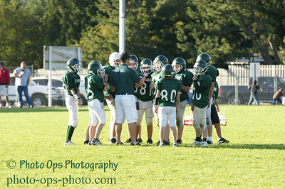 7th Grd Vs CastleRock 10-12-10 013