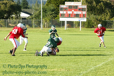 7th Grd Vs CastleRock 10-12-10 007