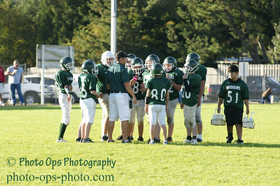 7th Grd Vs CastleRock 10-12-10 014
