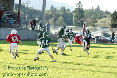 7th Grd Vs CastleRock 10-12-10 021