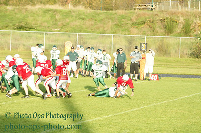 8th Grd Vs CastleRock 10-12-10 016