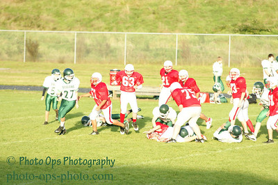 8th Grd Vs CastleRock 10-12-10 018