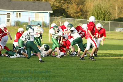 8th Grd Vs CastleRock 10-12-10 021