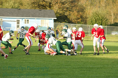 8th Grd Vs CastleRock 10-12-10 026