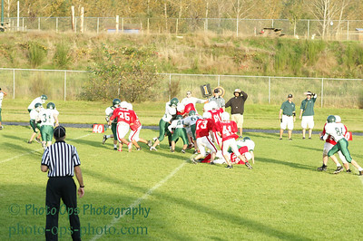 8th Grd Vs CastleRock 10-12-10 013