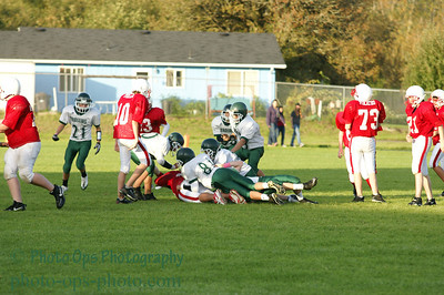 8th Grd Vs CastleRock 10-12-10 027