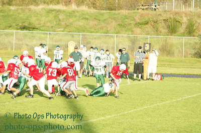 8th Grd Vs CastleRock 10-12-10 015