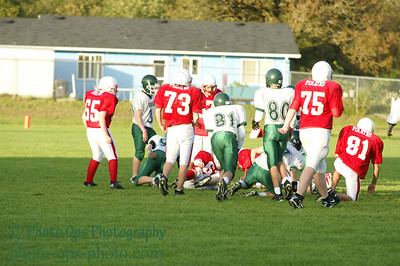8th Grd Vs CastleRock 10-12-10 024