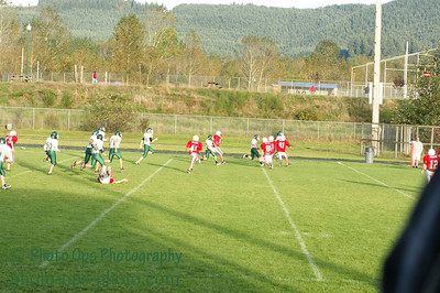8th Grd Vs CastleRock 10-12-10 009