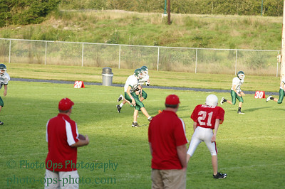 8th Grd Vs CastleRock 10-12-10 005