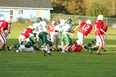 8th Grd Vs CastleRock 10-12-10 022