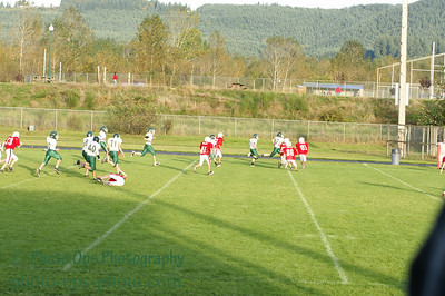 8th Grd Vs CastleRock 10-12-10 008