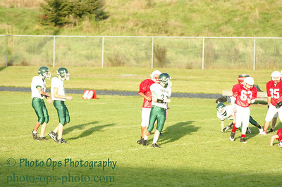 8th Grd Vs CastleRock 10-12-10 020