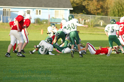 8th Grd Vs CastleRock 10-12-10 023