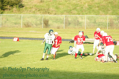 8th Grd Vs CastleRock 10-12-10 019