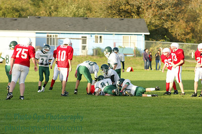 8th Grd Vs CastleRock 10-12-10 028
