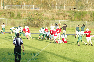 8th Grd Vs CastleRock 10-12-10 014