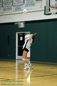 Jv Vs Hockinson 9-30-10 010