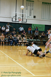 Jv Vs Hockinson 9-30-10 008