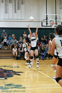 Jv Vs Hockinson 9-30-10 035