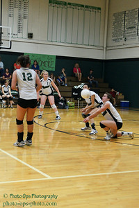 Jv Vs Hockinson 9-30-10 037