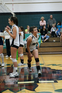 Jv Vs Hockinson 9-30-10 034