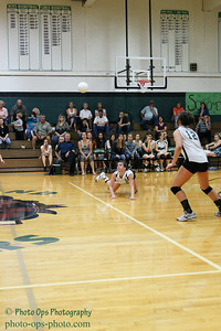 Jv Vs Hockinson 9-30-10 026