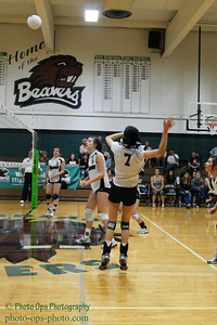 Jv Vs Hockinson 9-30-10 006