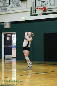 Jv Vs Hockinson 9-30-10 032
