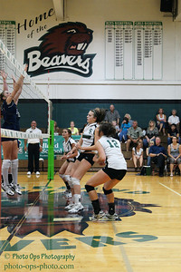 Jv Vs Hockinson 9-30-10 040