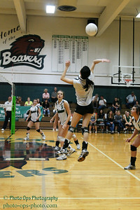 Jv Vs Hockinson 9-30-10 005