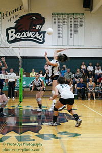 Jv Vs Hockinson 9-30-10 039