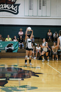 Jv Vs Hockinson 9-30-10 007