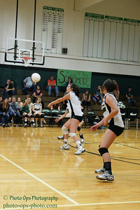 Jv Vs Hockinson 9-30-10 020