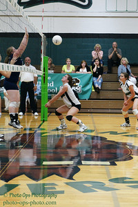 Jv Vs Hockinson 9-30-10 016