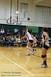 Jv Vs Hockinson 9-30-10 021