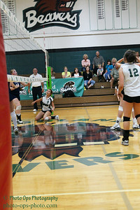 Jv Vs Hockinson 9-30-10 036