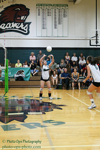 Jv Vs Hockinson 9-30-10 038