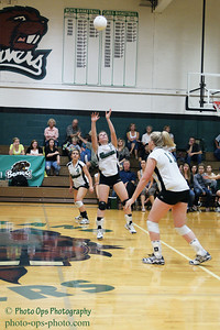 Jv Vs Hockinson 9-30-10 023
