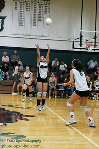Jv Vs Hockinson 9-30-10 004