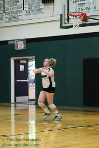 Jv Vs Hockinson 9-30-10 033
