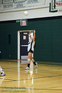 Jv Vs Hockinson 9-30-10 041