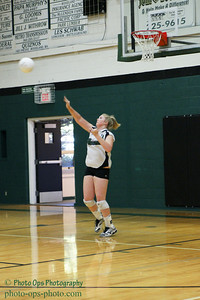 Jv Vs Hockinson 9-30-10 030
