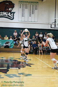 Jv Vs Hockinson 9-30-10 022