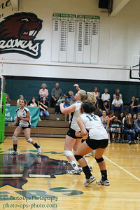 Jv Vs Hockinson 9-30-10 025